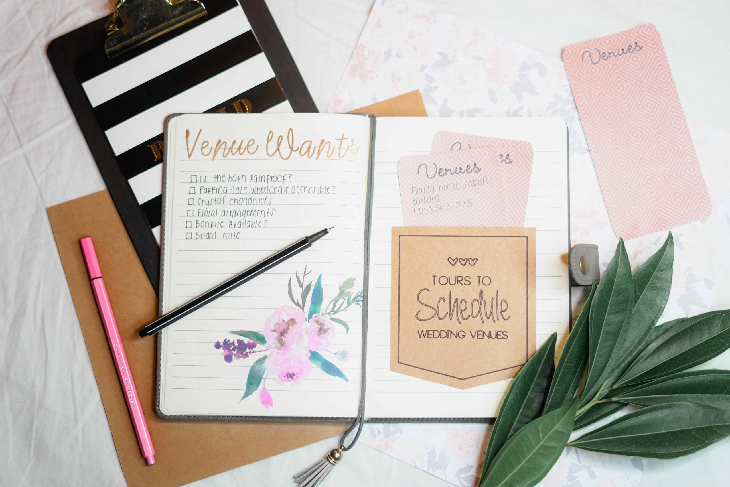 Wedding Websites By Taylor Created